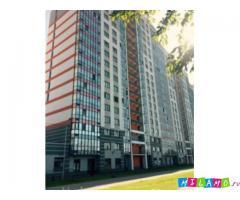 Собственник. Продаю отдельное коммерческое помещение в Калининском районе. 135 кв.м. Новый дом.