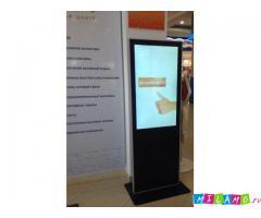 Бликфанг – устройство для прибыльного рекламного бизнеса