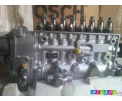 0402698817 Топливная аппаратура bosch Евро-3 на Камаз