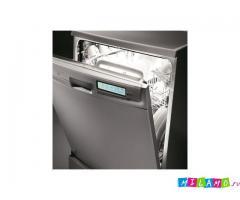 подключение стиральных и посудомоечных машин,электроплит,духовых шкафов,варочных панелей