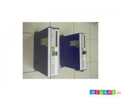 ремонт сервопривод частотный преобразователь сервоконтроллер сервоуселитель привод