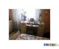 Сдам 2комнатную квартиру с ремонтом и мебелью