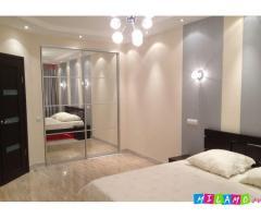 Профессиональный ремонт в Вашей квартире или коттедже  во Владимире и Владимирской области