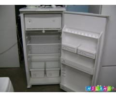 куплю в Барнауле б-у рабочий холодильник,морозильник,витрину
