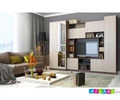 Интернет-магазин мебели Полон Дом