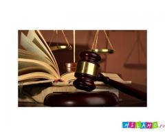 Юридические услуги. Как вернуть свои деньги?