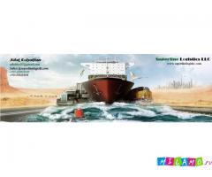 Лучшие цены на авия доставку и морские перевозки из ОАЭ