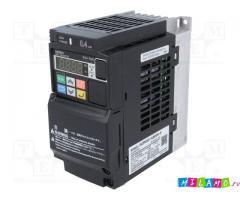 Ремонт Omron CIMR J7 JX J1000 3G3MX2 MX2 V7