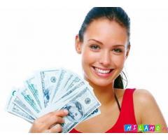 Поможем оформить кредит. Оплата по факту.