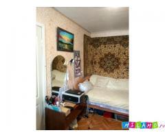 Двухкомнатная квартира г.Подольск ул.Свердлова д.47а