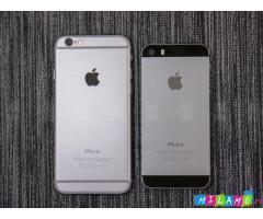 Предлагаем вашему вниманию ряд моделей iPhone!