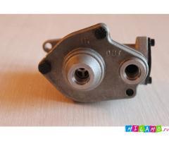 Запчасти для дизельного двигателя Caterpillar 3306