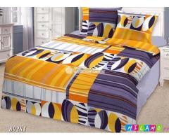 Постельное белье «Грани» в магазине постельного белья «Царицынские сны»