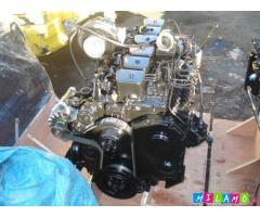 Двигатель cummins запчасти для экскаватора SAMSUNG