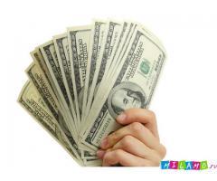 Получить быстрый кредит для бизнеса