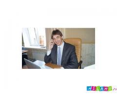 Юристы адвокаты по гражданским делам Азов Батайск Ростов