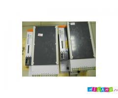 Ремонт B&R automation Acopos 8V128M 8V1320 8V1640 сервопривод