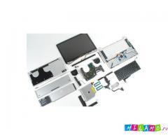 Устранение перегрева ноутбука, компьютера, PS3