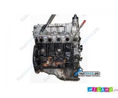 Мотор (Двигатель) 2.2 CDI  Mercedes Vito 639 646