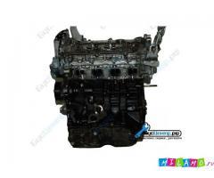 Мотор (Двигатель)  2.0 DCI  Renault Trafic 00-