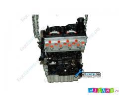 Мотор (Двигатель) 2.0TDI  VW Transporter T5