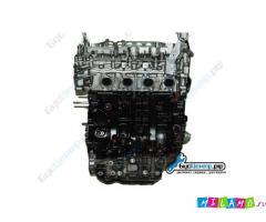 Мотор (Двигатель) 2.3DCI  Renault Master 98- зад привод
