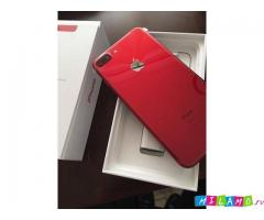 ДЛЯ ПРОДАЖИ: Apple iPhone Plus 7, Samsung s8 Plus s8, Samsung s7 EDGE. Все марки оригинала