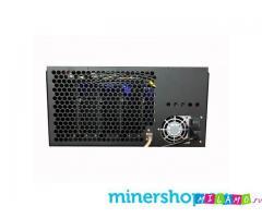 iBeLink DM11G X11 ASIC майнер Dash Miner