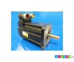 Ремонт серводвигателей сервомоторов энкодер резольвер настройка перемотка servo motor сервопривод