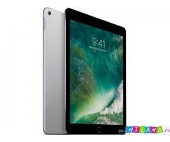 iPad New 2017 9,7 128 gray