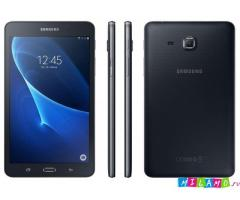 GALAXY TAB A 7.0 T285 8GB 4G BLACK