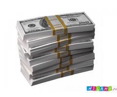 Быстрые большие деньги в интернете