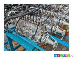 Тнвд bosch Камаз 0402648611 двиг. 740.30-260 Евро-2