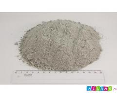 отсев (0-5 мм) с доставкой навалом