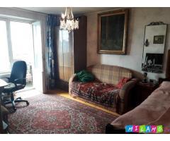 Продам 3-к квартиру, 63 м., 12/14 эт. в шаговой доступности от м.Войковская