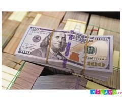 Кредиты на рассрочку с платежами, которые вы можете себе позволить