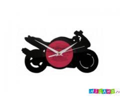Продаем одежду, защиту и аксессуары для мотоциклистов