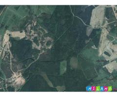 Производство (карьер) строительного песка и щебня - 160 км от МКАД (Ярославская Область)