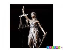 Весь спектр Юридических услуг, Адвокат, защита прав военнослужащих.