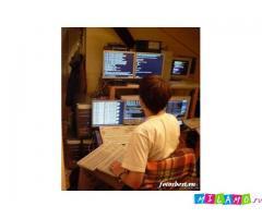 Ремонт компьютеров и ноутбуков,чистка.Выезд.Тел.8(963)439-98-15
