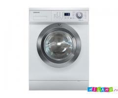 Подключение стиральных и посудомоечных машин,электроплит,духовых шкафов,