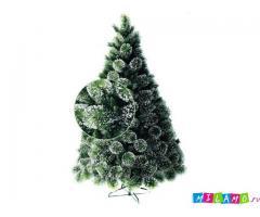 Новогодняя елка 180 см.