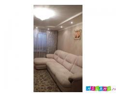 2 к квартира ул Российская дом 222