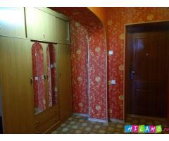 Продам 2-х комнатную квартиру в Алуште.