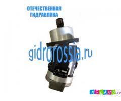Гидромотор 310.2.56,Гидронасос  310.2.56