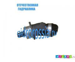 Гидромотор 310.2.28,Гидронасос  310.2.28