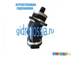 Гидромотор 310.112,Гидронасос  310.112
