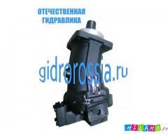 Гидронасос  313.56.50.04