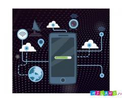 Hostison - современное системное администрирование