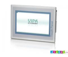 Ремонт Vipa System CPU 100V 200V 300S 500S SLIO ECO OP CC TD